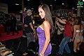 Janessa Brazil at Exxxotica New Jersey 2010 (10).jpg