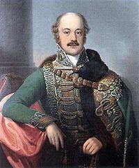 Jankovich Miklós Pesky.jpg