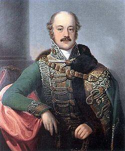 Miklós Jankovich Pesky.jpg