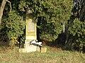 Janov (Nový Bor) 333.jpg
