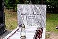 Janusz Głowacki (grób) 02.jpg