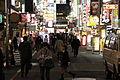 Japan - Tokyo (9981064115).jpg