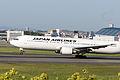 Japan Air Lines, B-767-300, JA602J (17353479975).jpg