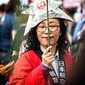 Japan Matsuri 2014 - 01 (15581876697).jpg
