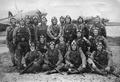 Japanese-Kamikaze-Pilots-Group-Photo.png