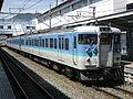 Japanese-national-railways-115-N10-20110908.jpg