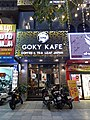 Japanese-styled Goky shop, 68 Tran Phu Road, Ha Dong District, Hanoi, Vietnam (4).jpg