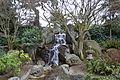 Japanese Friendship Garden (Kelley Park) view 10.JPG