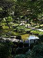 Japanese teagarden sanfran.jpg