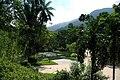 Jardim Botânico - Rio de Janeiro (4472232046).jpg