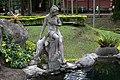 Jardim da Luz - Diana deusa da Caça.jpg