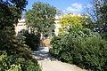 Jardin de la vallee suisse 05.jpg