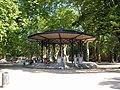 Jardin de ville été2017 abc3.jpg