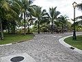 Jardins de Paofai - Papeete - panoramio (3).jpg