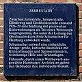 Jarrestadt (Hamburg-Winterhude).Tafel.1.30864.ajb.jpg