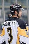 Jason Beckett (406357033).jpg