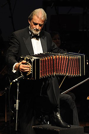 Rodolfo Mederos - Rodolfo Mederos