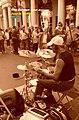 Jazz in strada.jpg