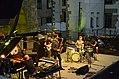 Jazzaldia2017-DONNY MCCASLIN QUARTET-ConcertPlazaTrinidad 13.jpg