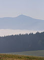 Ještěd from Lysý vrch.jpg