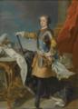 Jean-Baptiste van Loo - Louis XV.png