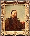 Jean-honoré fragonard, ritratto d'uomo, 1768-70, 01.jpg