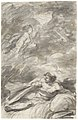 Jean-honore fragonard spurred by dreams of angelica orlando rushes to072810).jpg