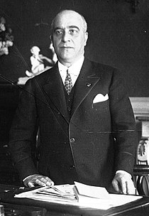 Jean Chiappe 1927.jpg