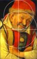Jean Fouquet - Portrait of the Ferrara Court Jester Gonella.png