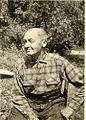 Jean Munier en 1964.jpg