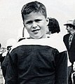 Jeb Bush, Grady 4th Grade 2876 (cropped2).jpg