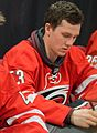 Jeff Skinner signing autograph.jpg