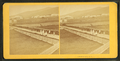 Jefferson Hill, N.H, from Robert N. Dennis collection of stereoscopic views.png