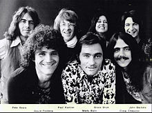 Jefferson Starship 1976.JPG foto