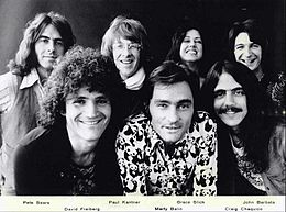 Jefferson Starship photo 1976.JPG