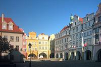 Jelenia Gora Markt.jpg