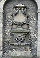 Jena Johannisfriedhof Franke Friedrich.jpg