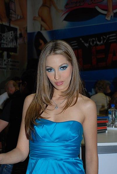 Jenna Haze 10