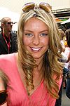 Jennifer Hawkins with sunglasses.jpg
