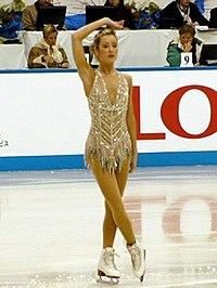 Jennifer Kirk 2003 NHK Trophy.jpg