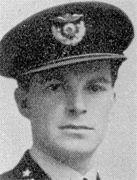 Jens Skjelderup Hertzberg 1909-1942.JPG
