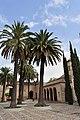 Jerez de la Frontera - 010 (30708283645).jpg