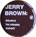 JerryBrownLine-1x9 02.jpg