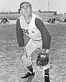 Jerry Lynch 1961.jpg