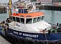 Jersey Coastguard Duke of Normandy b.jpg