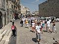 Jerusalem, Omar Ben el-Hatab Street (001).JPG