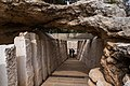 Jerusalem - 20190206-DSC 1322.jpg