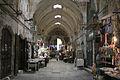 Jerusalem old city (5100898791).jpg