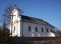Jeruzal church poland01.jpg