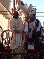 Jesús Redentor ante Caifás.JPG